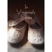 In Virginia's Shoes - eBook