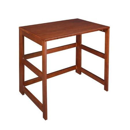 Regency Flip Flop Writing Desk
