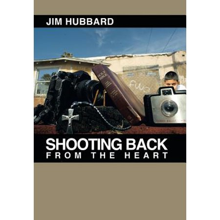 Shooting Back from the Heart -