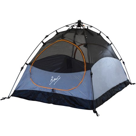 Bear Grylls Rapid Series 2 Person Easy Up Instant Dome