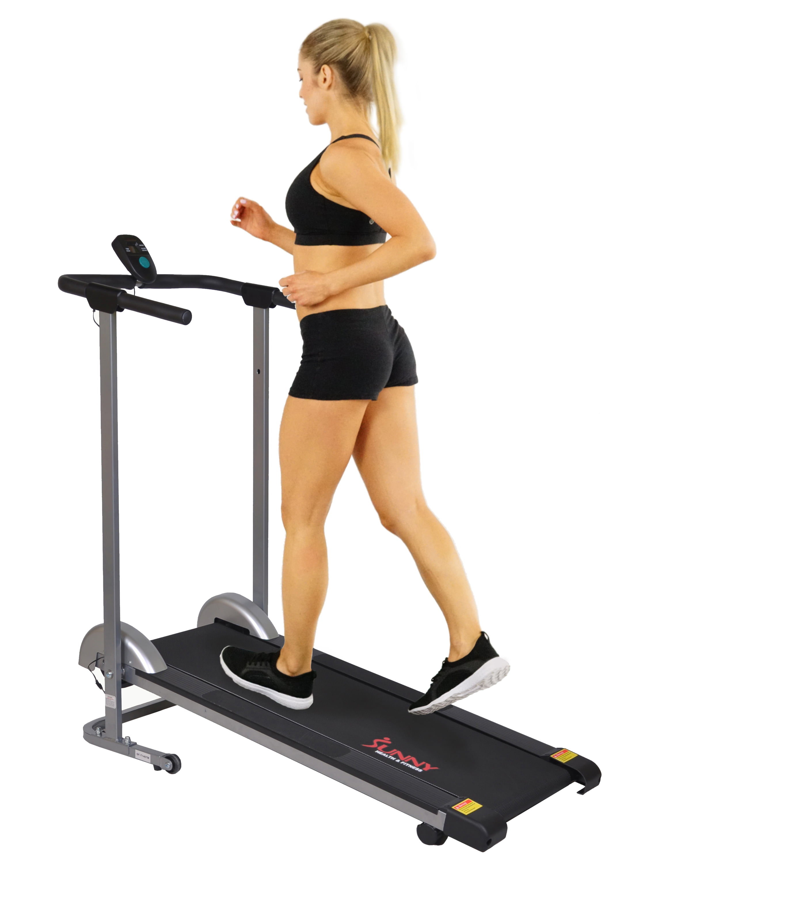 Marcy bike manuals ebook array marcy home gym exercise manual 1600 ebook rh marcy home gym exercise manual 1600 fandeluxe Choice Image