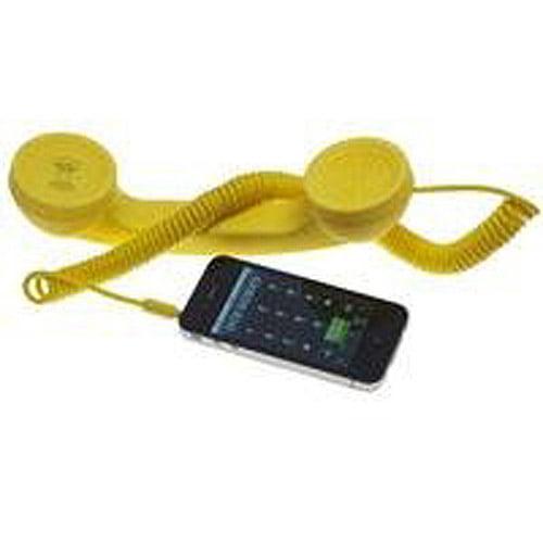 Moshimoshi 01h Retro Pop Phone Handset,
