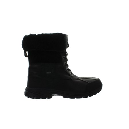 UGG Australia Butte  - Mens (Uggs Shoes Clearance)