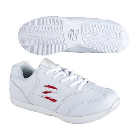 zephz Butterfly 2.0 Cheerleading Shoe Ladies](Butterfly Shoes For Kids)