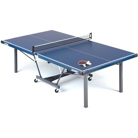 Stiga spark table tennis table t8115 - Stiga outdoor table tennis table ...