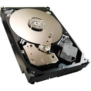 500GB DESKTOP HDD SATA 5900 RPM 8MB 3.5IN