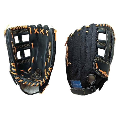 14 in. Fielders Glove (Right hand)