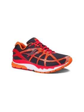 2e22547a6d83 Product Image Zoot Sports Diego - Orange - Mens