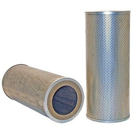 1556 Napa Gold Hydraulic Filter