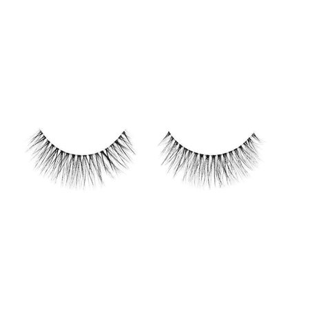 67b6f250283 ARDELL Faux Mink Lashes - 812 Black - image 1 of 2 ...