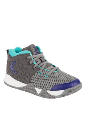 cdb4475f4d Product Image Shaquille Oneal Boys' Athletic Fashion Knit Shoes