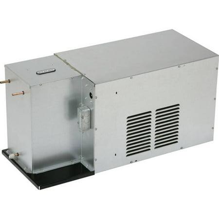 Elkay ER301 Remote Chiller