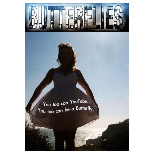Butterflies (2009)