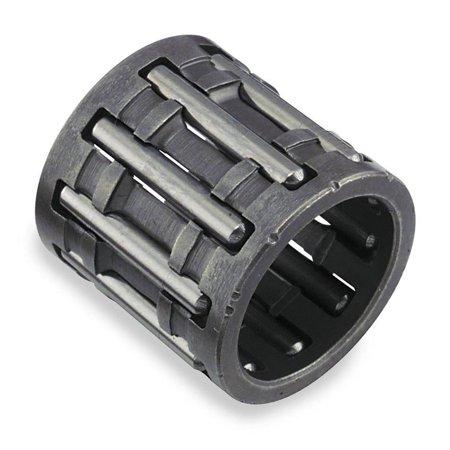 Wiseco Wrist Pin Bearing 12ID X 15OD X 16.3L B1042 (B1042)