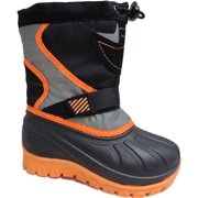 Ozark Trail Boys Ot Winter Boot