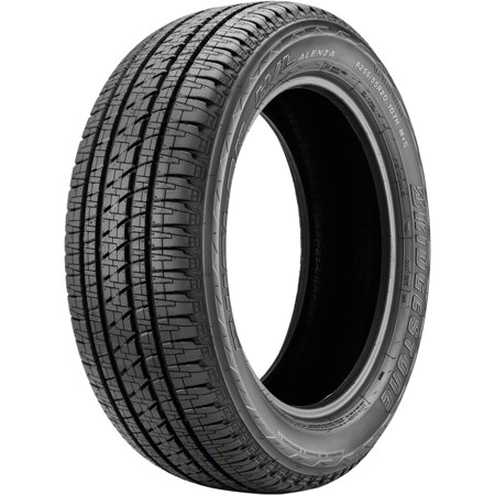Bridgestone Dueler H/L Alenza 275/55R20 111 S