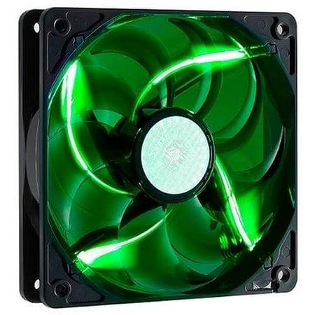 CoolerMaster SickleFlow 120mm Fan