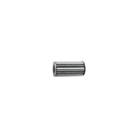 MACs Auto Parts  16-53985 Model T Ford Rear Axle Shaft Roller Bearing - Replacement -High  USA Made Axle Shaft Outer Bearing