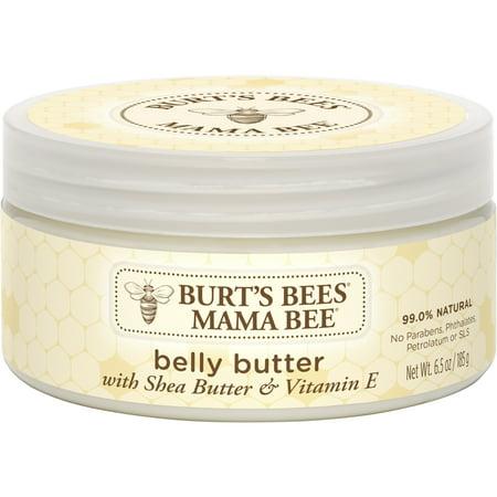 29a13a949 Burt s Bees Mama Bee Belly Butter