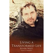 Living A Transformed Life - eBook