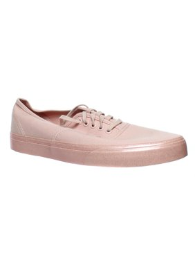 12b0ade479d66c Product Image New Vans Womens Socal Silver Pink Fashion Sneaker Size 10.5