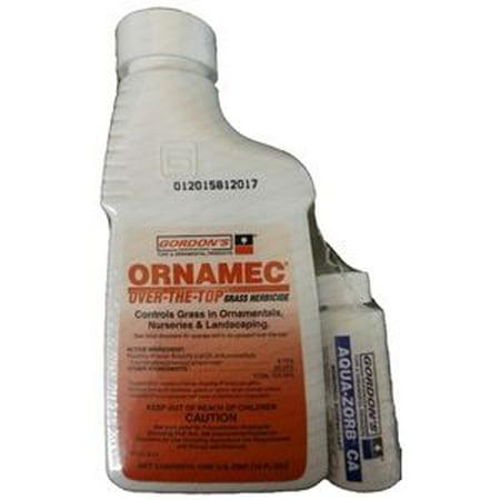 Ornamec Over The Top Gr Herbicide 1 Pint