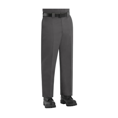 Red Kap Mens Utility Uniform Pant