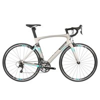 Ridley Jane 105 Road Bicycle