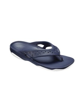 52f096d8c Product Image Crocs Men s Swiftwater Deck Flip Flop