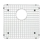 """Blanco 516363 11.75"""" x 13.75"""" Sink Grid, 0"""