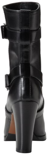 Pour La Victoire Women's Roslin Boot,Black,9.5 M US
