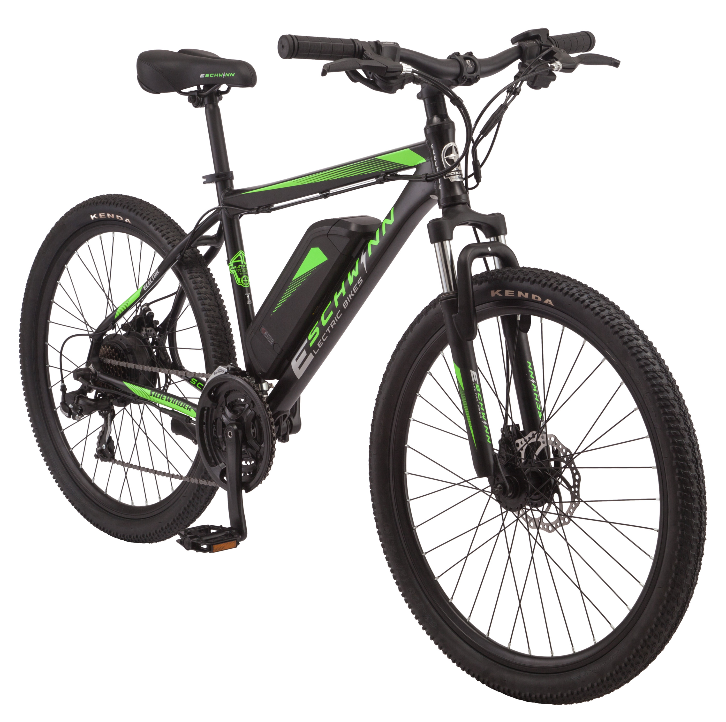 Summary Of Customer Reviews List For Bikes Bikes By Brand