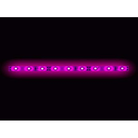 Install Bay IBLED-5MPK 5 Meter Led Strip Light - Pink