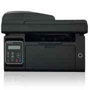 Pantum - Imprimante laser M6550NW tout en un avec réseautage et sans fil - Imprimante seulement