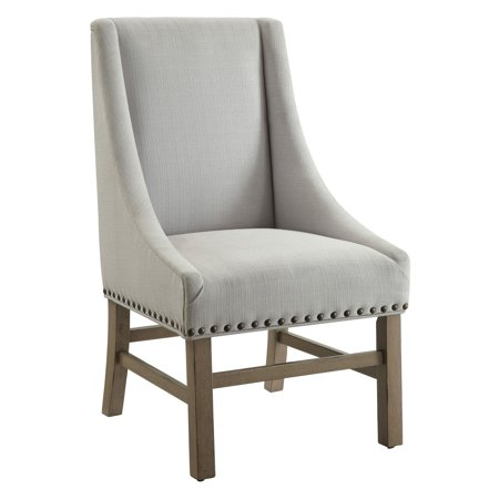 Donny Osmond Home Florence Upholstered Dining Side Chair