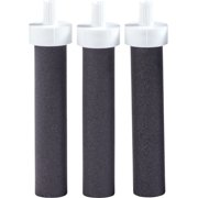Best Filter Water Bottles - Brita Premium Water Bottle Filter Replacements, 3 Count Review
