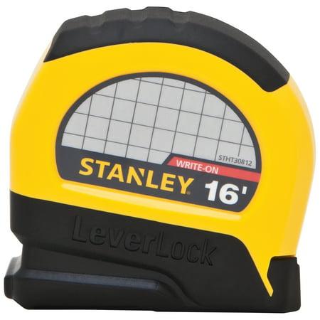 STANLEY STHT30812 16