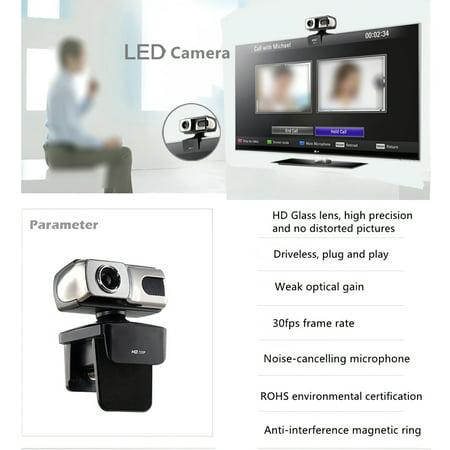 Cool Smart Tv Box Camera Ultra Hd 720p With Microphone Desktop Computer Free Drive Walmart Canada