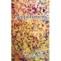 Geopolymers (Hardcover)
