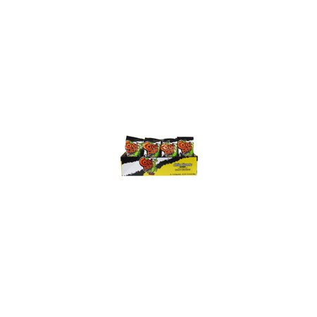 Branded Corn Nuts, Chile Picante (1.7 oz., 18 ct.) Pack of 1 [Qty Discount / wholesale price] (Corn Nuts Chile)