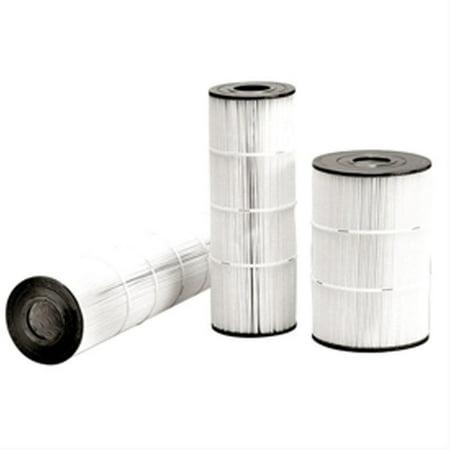 Hayward Asl Filter - Pleatco PA125 Replacement Pool Cartridge for Hayward ASL Full-Flo, 1 cartridge