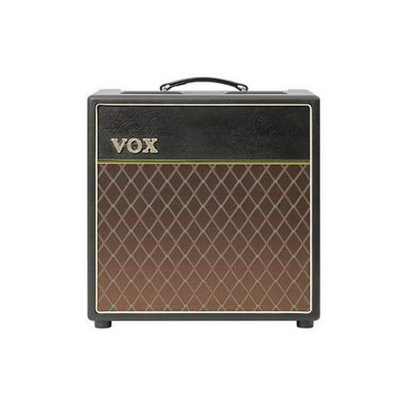Vox 60th Anniversary AC15 15 Watt Combo Amp