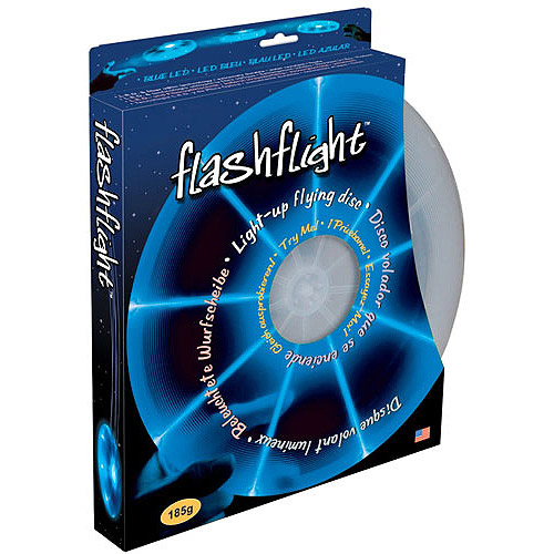 Nite Ize Flashflight