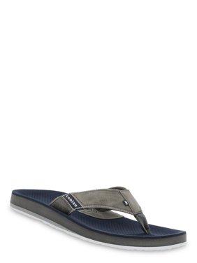 Mens Cobian Arv 2 Sandals