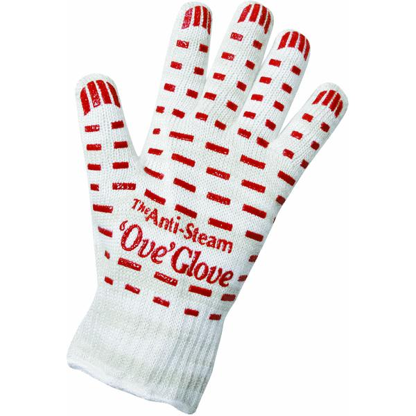 As Seen on TV The Anti-Steam 'Ove' Glove, Left Hand