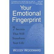 Your Emotional Fingerprint - eBook