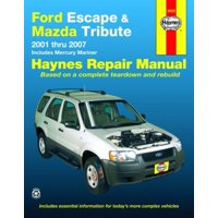 Haynes repair manuals walmart haynes publications inc 36022 repair manual fandeluxe Images