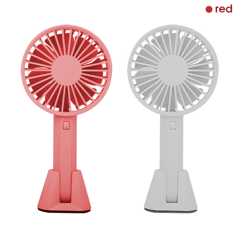 Mini USB Table Desk Personal Fan Portable Electric Handheld USB Rechargeable Pocket Fan Travel//Home//Personal Fan Cooling 2 Speed Metal Design Quiet Operation USB Cable Fan