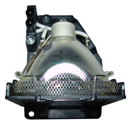 Lutema Platinum for Toshiba TLP-791 Projector Lamp with Housing (Original Philips Bulb Inside) - image 3 of 5
