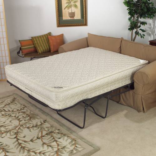 Twin Airdream Mattress